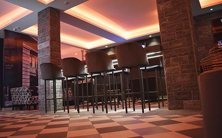 Heritage Lounge service-3
