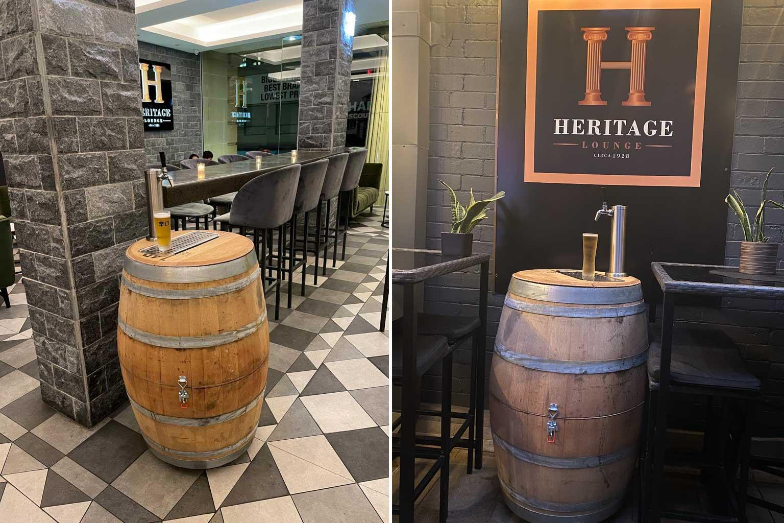 heritage-lounge