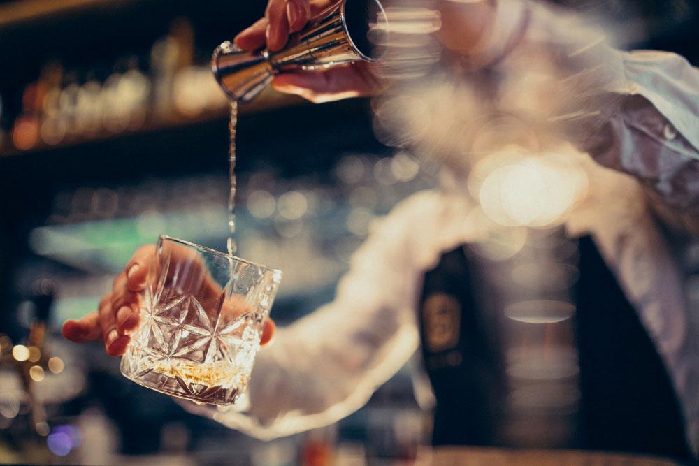 Heritage-Lounge---Best-Cocktial-Backstories